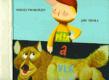 Péťa a vlk - Symfonická pohádka pro děti