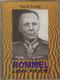 Rommel - Liška pouště