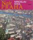 Naše Praha. Fot. publ.