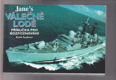 Válečné lodě - příručka pro rozpoznávání