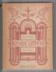 Ruské umění - několik kapitol 1.