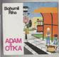 Adam a Otka