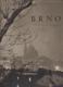 BRNO - Obrazová publikace