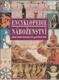 Encyklopedie náboženství