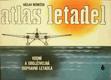 Atlas letadel 6. Vodní a obojživelná dopravní letadla