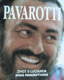 Pavarotti - život s Lucianem
