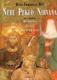 Nebe, peklo a nirvána - velcí vykupitelé - Buddha, Ježíš a Muhammad