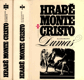 Hrabě Monte Cristo sv. 1 - 2