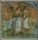 Paul Gauguin - Malá monografie