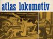 Atlas lokomotiv IV. Úzkorozchodné lokomotivy a lokomotivy soukromých drah