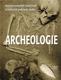 ARCHEOLOGIE - nejvýznamnější naleziště a kulturní poklady světa