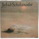Jakub Schikaneder - monografie s ukázkami z malířského díla