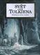 Svět J.R.R. Tolkiena - Středozem očima malířů