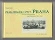 Praha - historické pohlednice. Prag - historische Ansichtskarten. Prague - early postcards. Praga - Historičeskije otkrytki