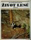 Život lesů - pro čtenáře od 9 let