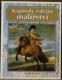 Kapitoly z dějin malířství