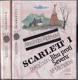 Scarlett I - II pokračování Jihu proti Severu M. Mitchellové