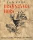 Dražinovská hora - cyklus obrázků z přírody VĚNOVÁNÍ VRBA !!