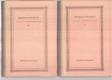 David Copperfield sv. 1 - 2