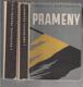 Prameny I - III