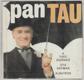 Pan Tau a tisíc zázraků - pro čtenáře od 9 let