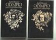 Olympio aneb život Victora Huga I - II