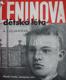 Leninova dětská a školní léta