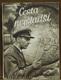 Cesta nejsladší - reportážní črty z osobního deníku o cestě skupiny československých letců do vlasti přes Střední Východ a SSSR