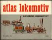 Historické lokomotivy - Historické lokomotivy