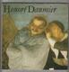 Honoré Daumier - obr. monografie