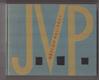 Děti ho mají rády - sborník k šedesátinám zasloužilého umělce Josefa V. Plevy VĚNOVÁNÍ J. V. PLEVA