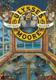 Ulysses Moore - Ostrov masek