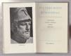 Plutarchovy Životopisy - Perikles - Fabius Veliký - Dion - Brutus