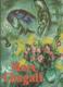 Marc Chagall - monografie s ukázkami z malířského díla