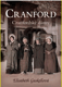 Cranford, Cranfordské dámy