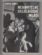 Nesmrtelné celuloidové mládí - několik pozvánek na okraj filmu