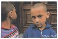O školara - Školáci