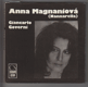 Anna Magnaniová