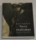 Nový realismus - důsledky Nového myšlení