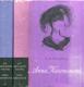 Anna Kareninová I - II