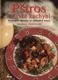 Pštros v české kuchyni - vynikající recepty ze zdravého masa