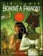 Bohové a faraoni