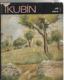 Otakar Kubín - Obr. monografie
