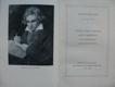 Beethoven II. Velká tvůrčí období, Zpěv vzkříšení, Slavnostní mše a poslední sonáty