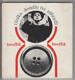 Knoflík - rozbor inscenace pantomimy L. Fialky v Divadle Na zábradlí v Praze