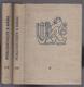 Poslouchejte s námi sv. 1 - 2 Čtení o symfonických a komorních skladbách nahraných na československých gramofonových deskách