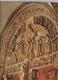Dějiny umění 3. sv.