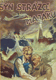 Syn strážce majáku - dobrodružný román pro chlapce