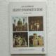 Dějiny evropských zemí do roku 1946 - příručka pro studenty