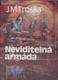 Kapitán Nemo III - Neviditelná armáda